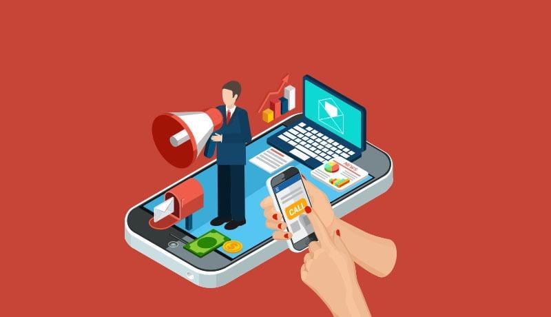 digital services - taxscan