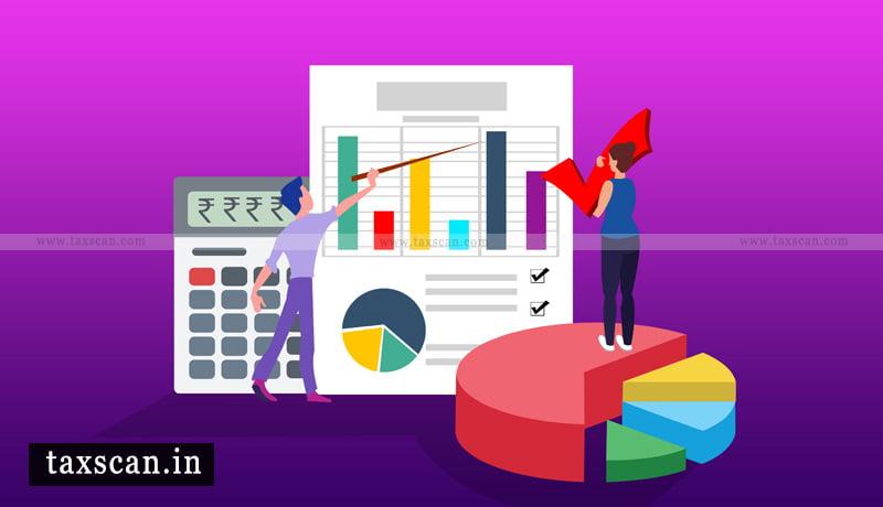 payment of Duty - Scrutiny of Returns - Audit - Telangana HC - Taxscan