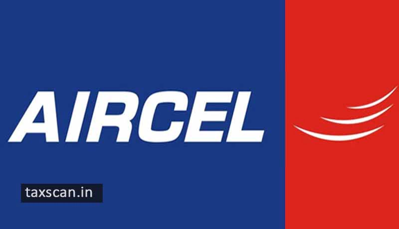 Aircel - Deductions For Gains - Industrial Undertakings - loss to Revenue - Madras HC - Taxscan
