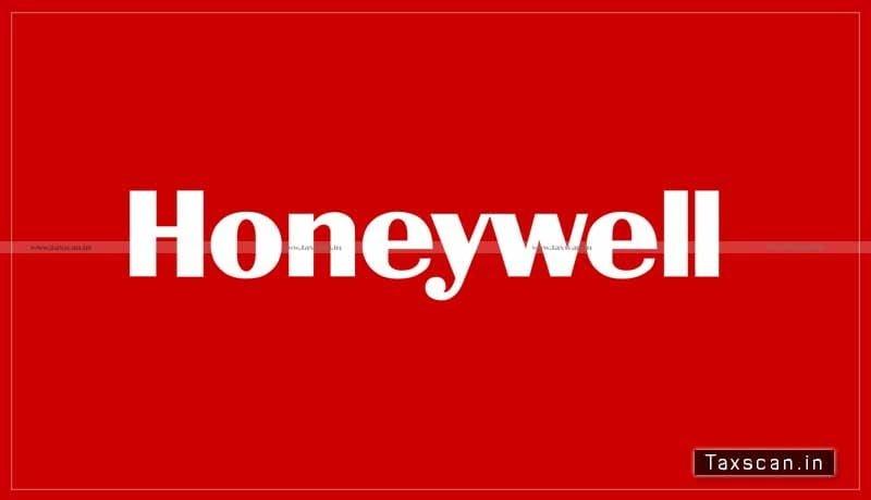 CA - CMA - Honeywell - CA Vacancy - Taxscan