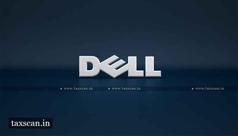 CA-CWA -CS - vacancy - Dell-TAXSCAN