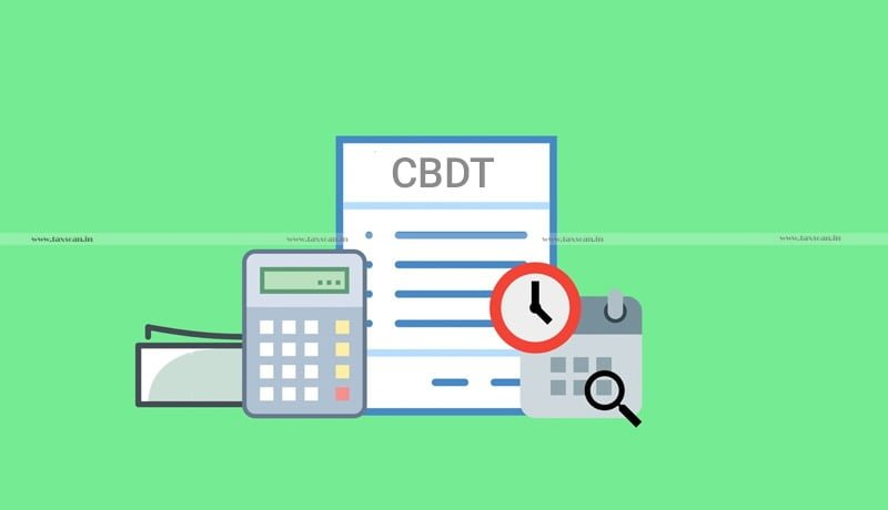 CDPQ - Income XI Inc. - exemption of Income - interest - LTCG - investments- Indian infrastructure - CBDT - taxscan
