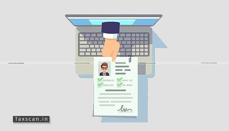 DGFT - Registration cum Membership Certificate - COVID-19 - Taxscan