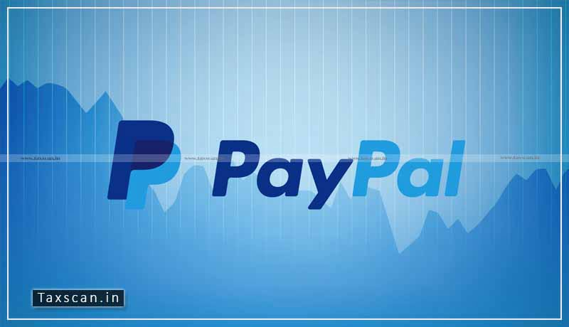 Financial Analyst - vacancy - PayPal - jobscan - Taxscan