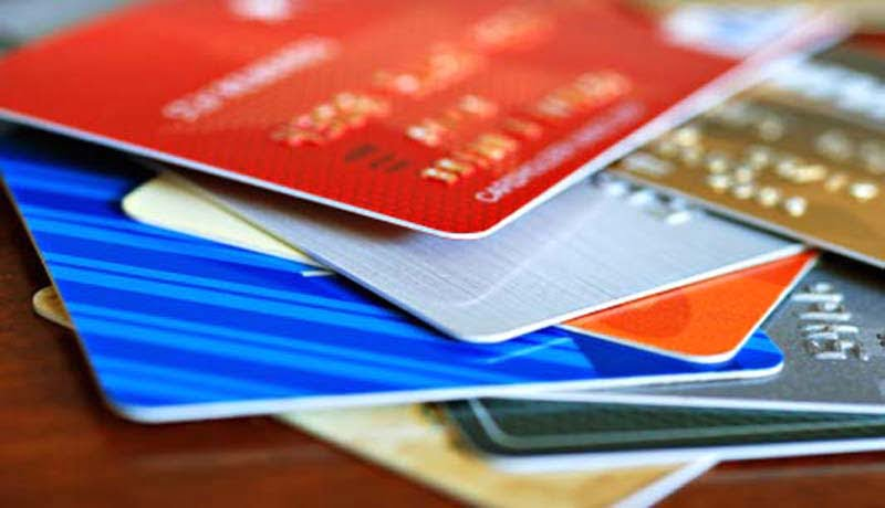 GST - AAAR - Credit Card Expenses - Credit Card - Taxscan