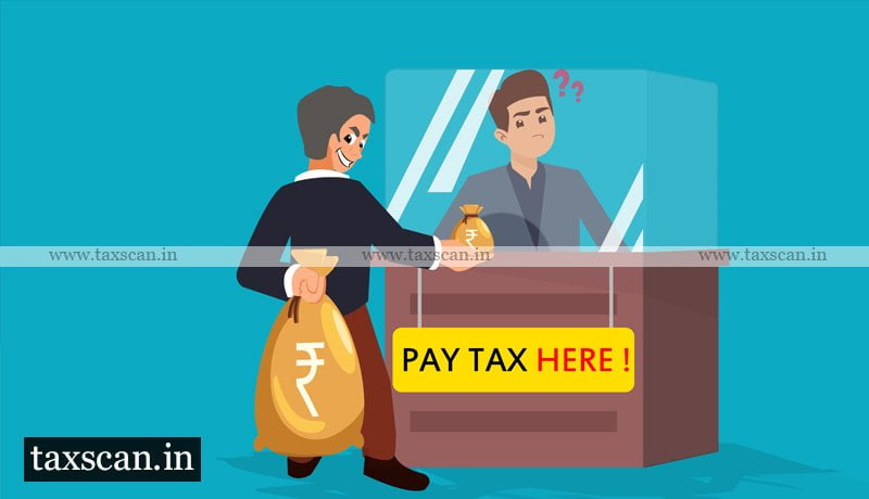GST Evasion - Patiala House Court - Anticipatory Bail - ITC - fraud - Taxscan