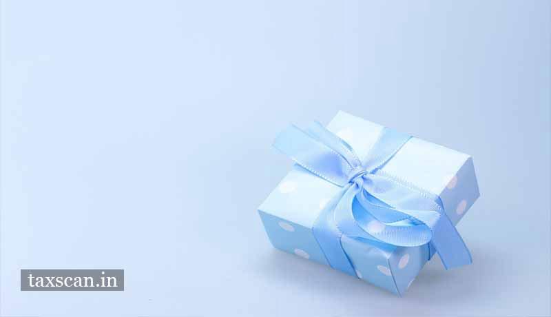 Gift - discharges onus - creditworthiness - ITAT - Taxscan
