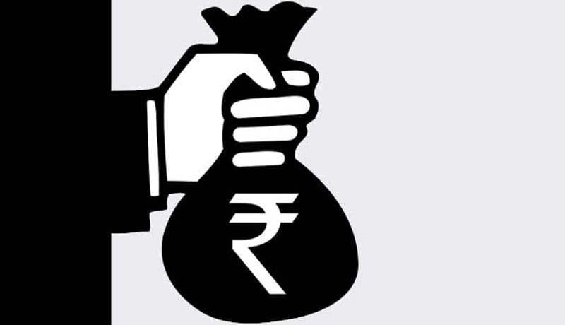 Government - Special Courts in Tripura - IT and Black Money cases - Taxscan