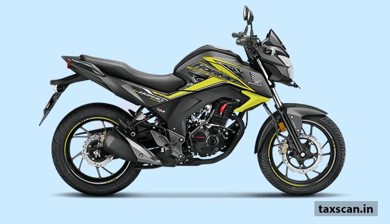 Honda Motorcycle - ITAT - AO - export commission - Taxscan