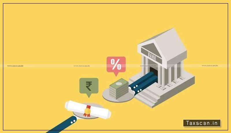Interest on Net Cash - GST Council - CGST Rules - Taxscan