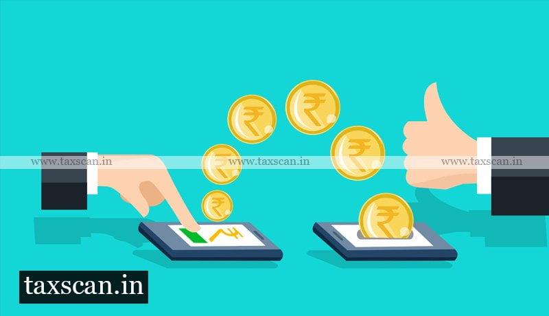 Non Disclosure - Mode of payment - salary - security guards - ITAT - taxscan