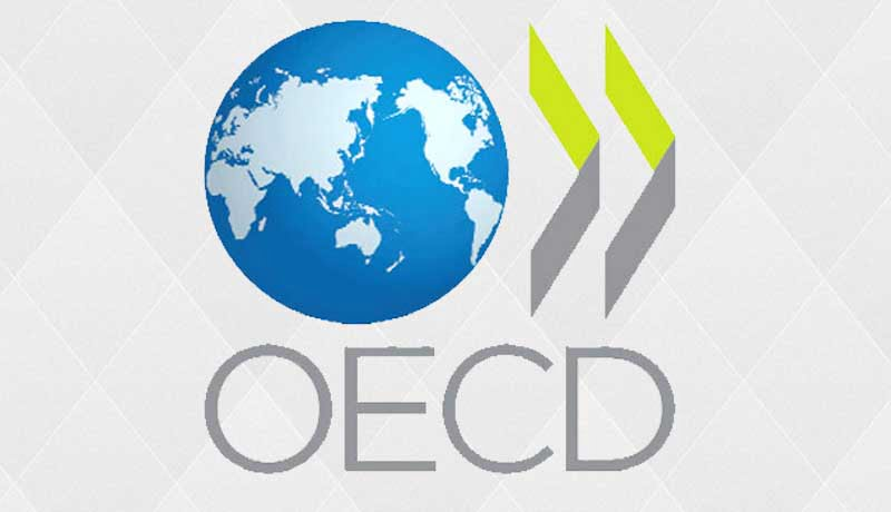 OECD - report - Inheritance Taxation - OECD Countries - Taxscan