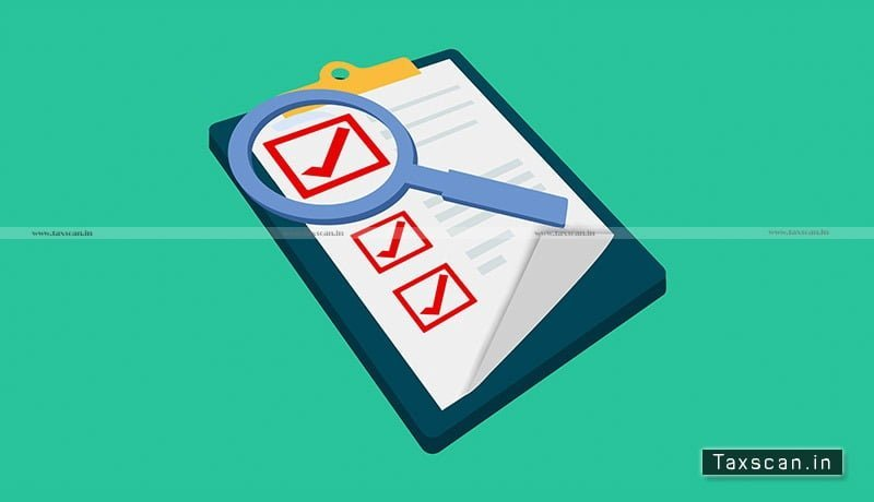 PCIT - Limited Scrutiny - Revisional Jurisdiction - ITAT - Taxscan