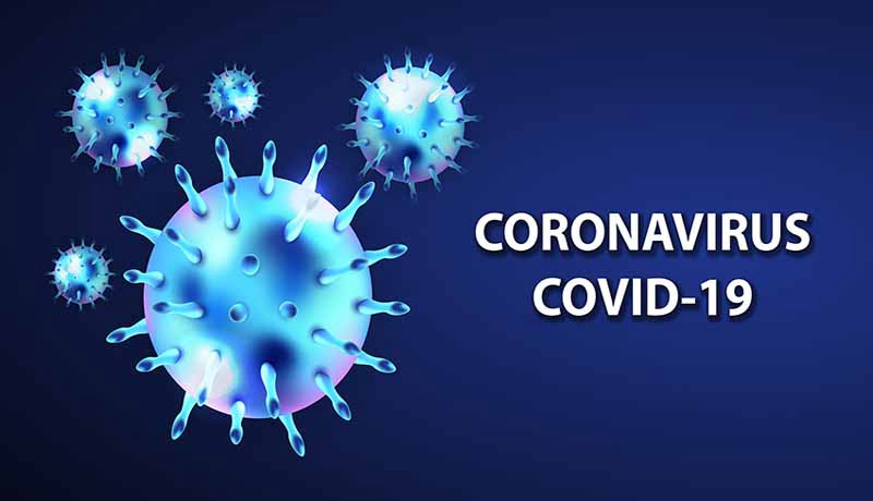 Pandemic - fallacy of Indian exchequer - COVID19 - Taxscan