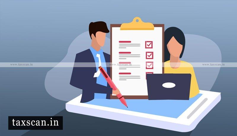 Reassessment - bad in law - ITAT - Taxscan