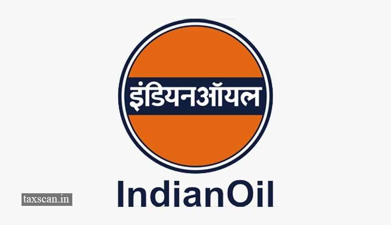 Relief - Indian Oil Corporation - CGST Commissioner - CENVAT Credit - input services - procurement of Crude Oil - taxscan