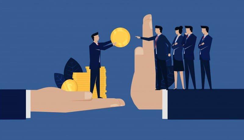 Service Tax - Remuneration - Partner of a Firm - CESTAT - Taxscan