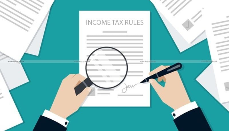 All you need to know - Income Tax Rules for NRIs stranded in India - Indians stranded- COVID-19 Restrictions - Taxscan