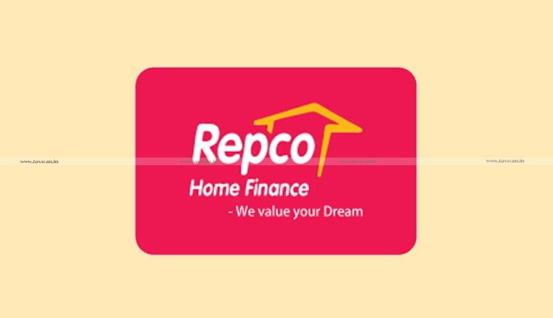 CA - CMA - vacancy- jobscan - Repco - Taxscan