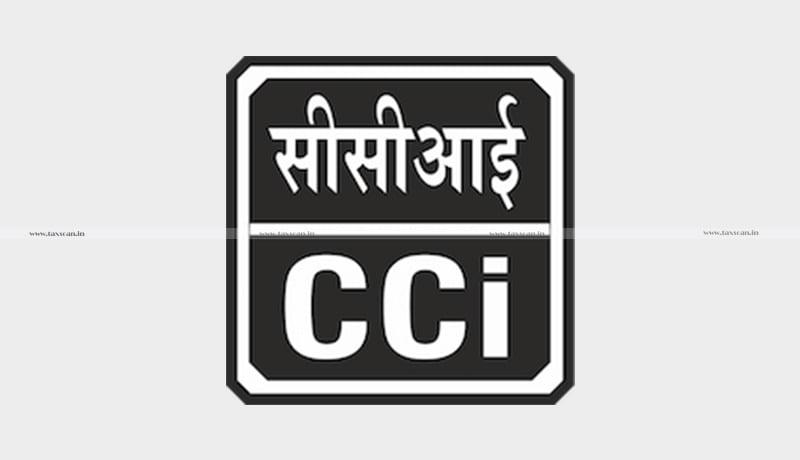 CA - CS - LLB - vacancy - Cement Corporation of India - Taxscan
