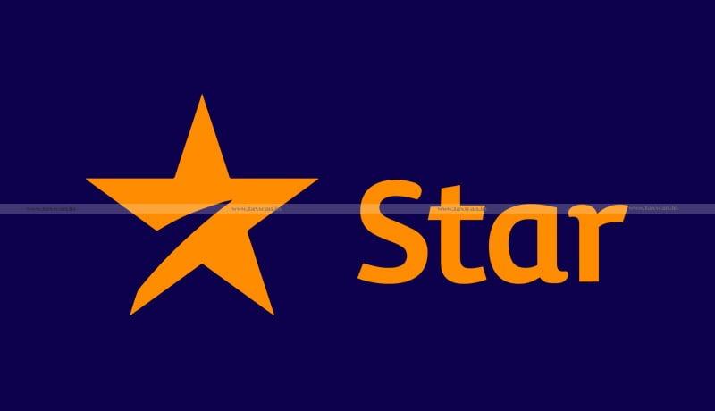 CA - vacancy - Star India - jobscan - Taxscan