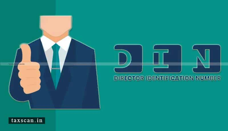DINs - Kerala High Court - taxscan