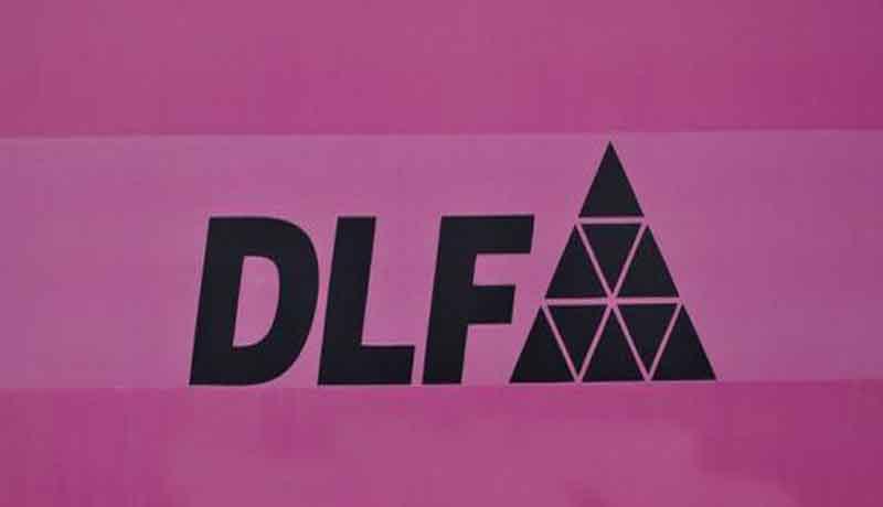 DLF Universal - ITAT - disallowance - AO -Taxscan