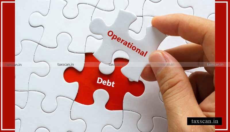 Debts Recovery Tribunal, Pune - Taxscan