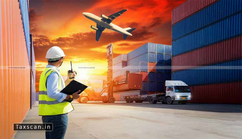 Delhi High Court - notice - plea seeking - IGST refund - export of goods - Taxscan