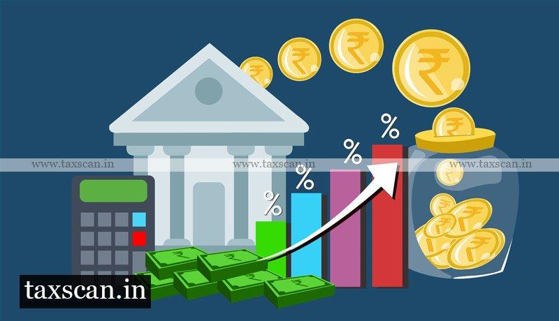Disallowance of interest - interest-free funds - interest-free investments - ITAT - Taxscan