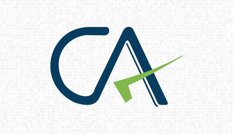 Final Exam - CA Students - ICAI - complete virtual MCS - Adv. ITT - CA - Taxscan