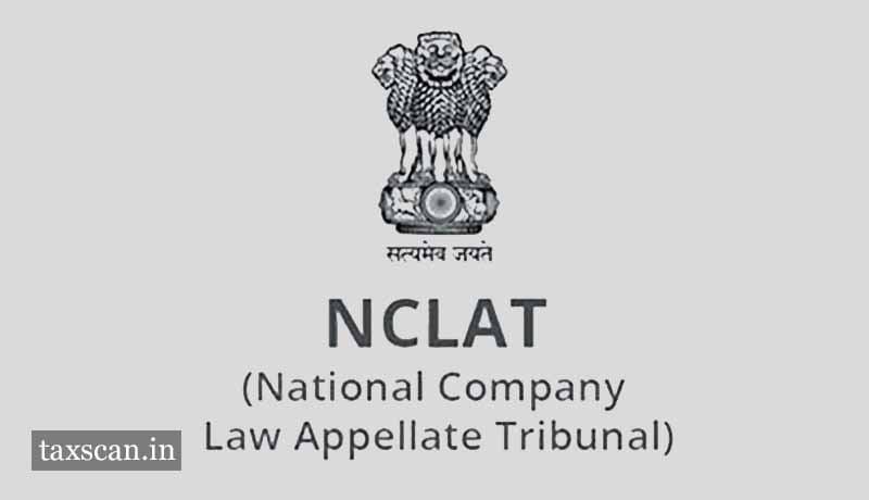 Financial Creditors - Corporate Debtor - NCLAT - Liquidation Proceedings - Taxscan