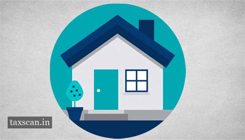 GST exempted - Immovable Property by Municipal Corporation - AAR - Taxscan
