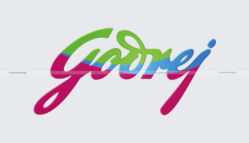Godrej - CESTAT - Customs duties - penalties - clinical diapers - sanitary napkins - Taxscan