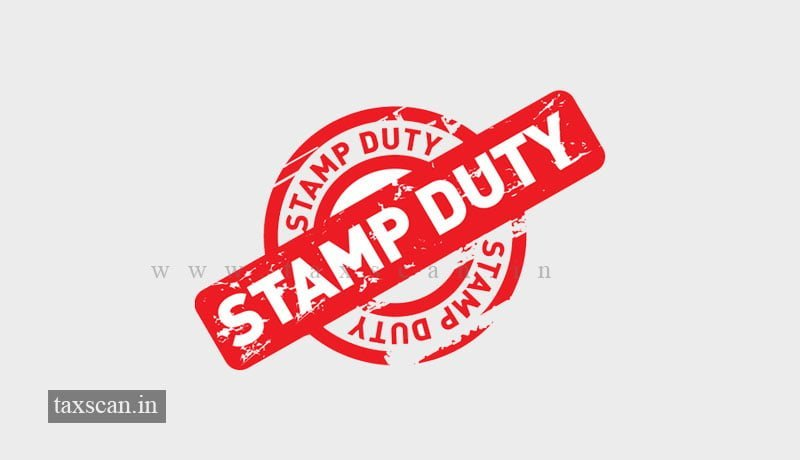 ITAT - registrar - stamp duty - market value for the property - taxscan