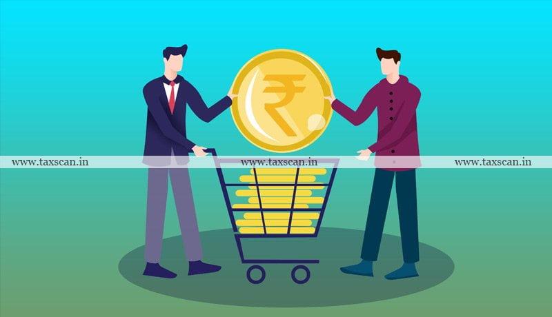 Income Tax Return - ITR-5 - Taxscan