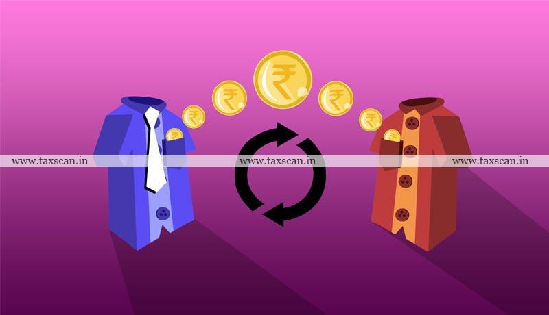 Income Tax Return - filing ITR-6 - Taxscan