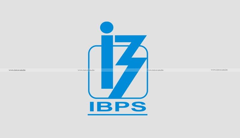 LLB - CA - ibps - jobscan - vacancy - taxscan