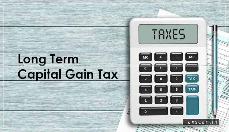 LTCG - Compulsory Acquisition - ITAT - Taxscan
