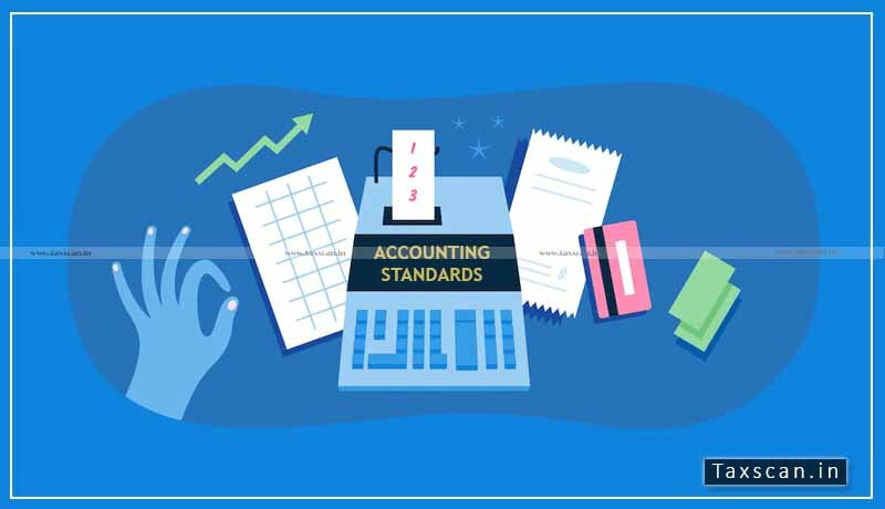 MCA- accounting standards -SMEs - Taxscan
