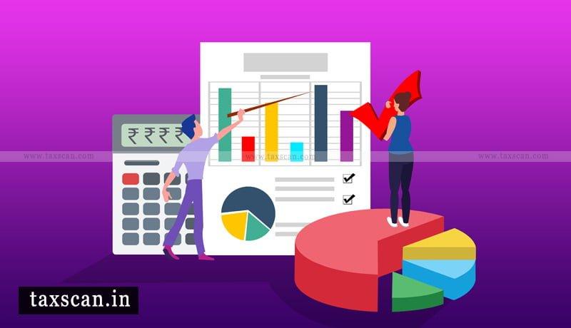 Maharashtra Govt - pending VAT Proceedings - Taxscan