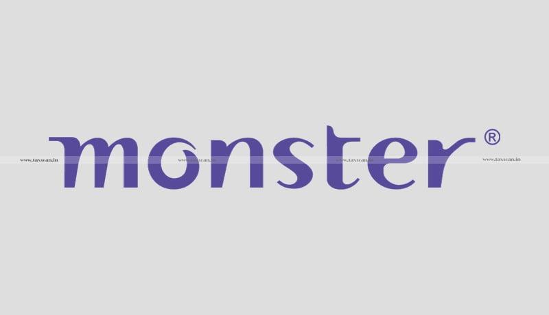 Monster.com - ITAT - unmatured income - Taxscan