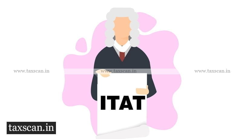PCIT - Benches of Tribunal - Assessee - ITAT - Taxscan