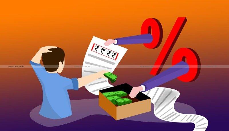Penalty - Property Tax Act - ITAT - Taxscan