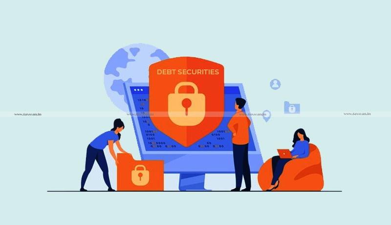 SEBI - System Driven Disclosures for inclusion - Debt Securities - Taxscan