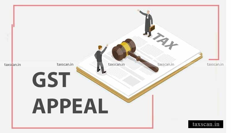 Writ Petition - Show Cause Notice - GST - Assessment Proceedings - Rajasthan High Court - Taxscan
