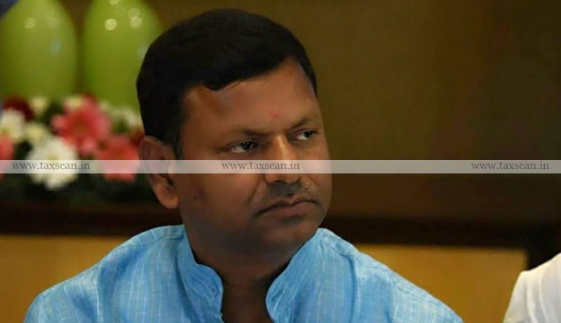 161st Income Tax Day - MoS Pankaj Chaudhary - Digital Tools - Taxscan