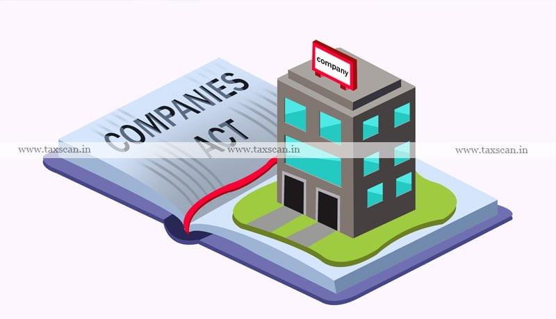 New Companies - Taxscan