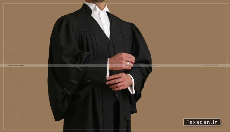 Advocates - Judicial Members - Service Rules - TaxscanAdvocates - Judicial Members - Service Rules - Taxscan