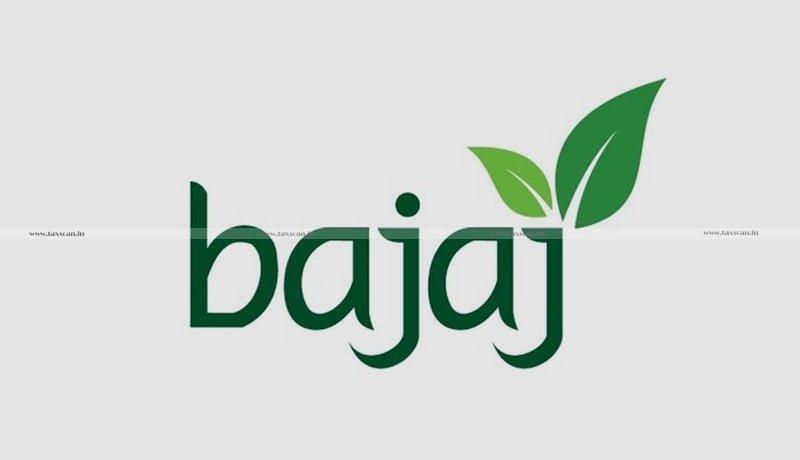 Bajaj Herbals - ITAT - Taxscan